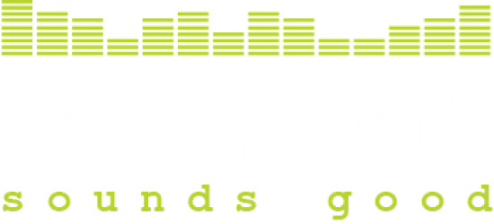 Melbourne Recording – Sounds Good